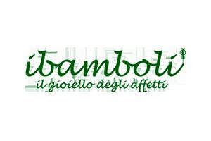 I Bamboli gioielli, gioielleria Villa Lissone
