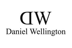 Daniel Wellington orologi, gioielleria Villa Lissone