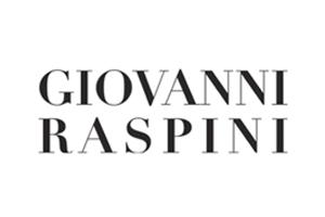 Giovanni Raspini gioielli e oggettistica, gioielleria Villa Lissone