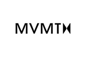 MVMT orologi, gioielleria Villa Lissone