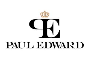 Paul Edward orologi, gioielleria Villa Lissone